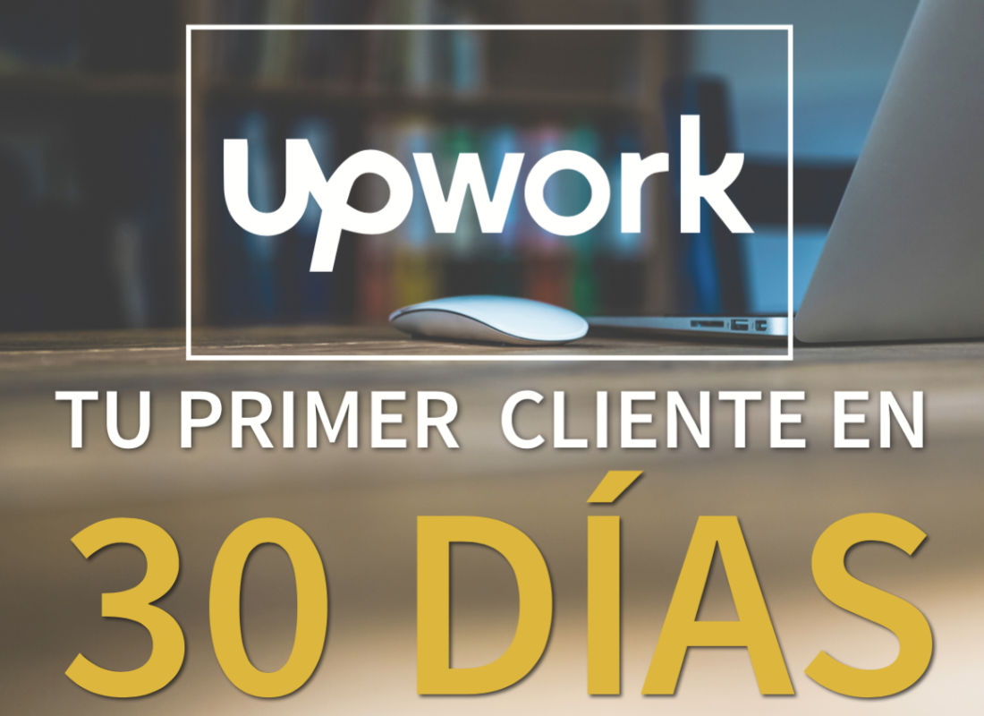 eBook  Related to the previous project, I wrote a 40-page ebook explaining step-by-step and with practical examples how to get the first client on Upwork in 30 days. Only one person bought it for a grand total of 9.99€.