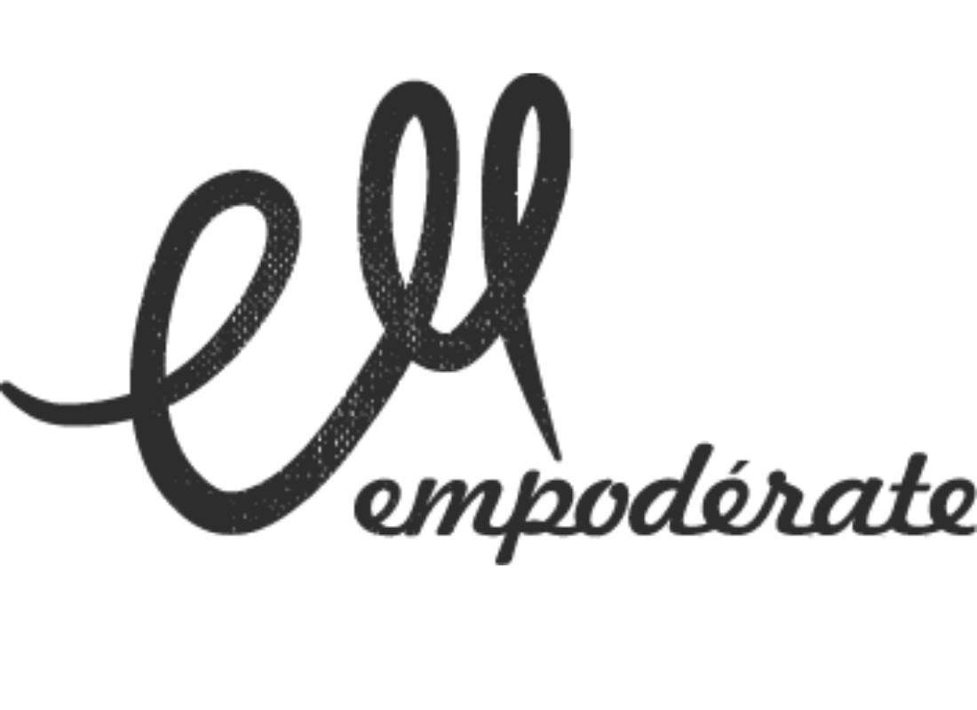 Community Empodérate 21 was an online community that I created to empower people to live healthier and more conscious lives as well as educating people in the realms of leadership and entrepreneurship.
