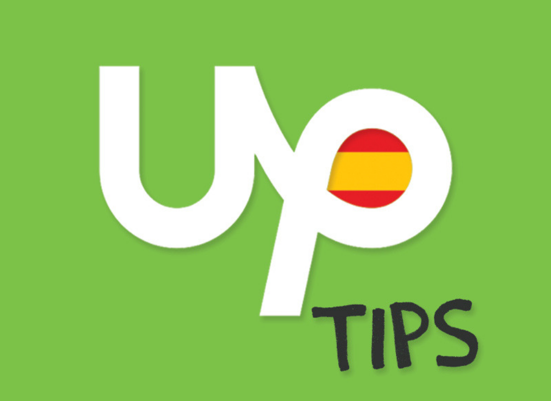 Instagram Account  It was an account created to give people tips and tricks to fully take advantage of their Upwork accounts in Spanish. I started because I saw there wasn't much information in Spanish about Upwork.