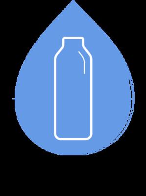 logo1-azul